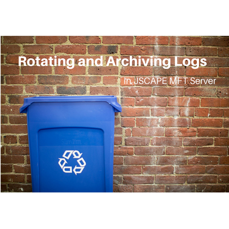 Rotating_and_archiving_logs