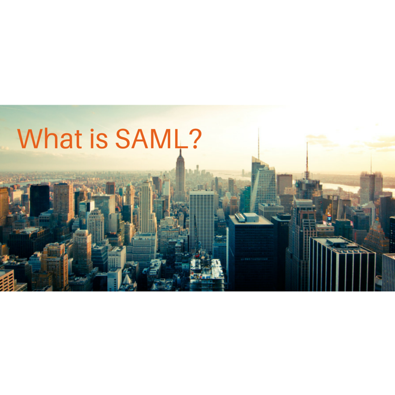 What_is_SAML-