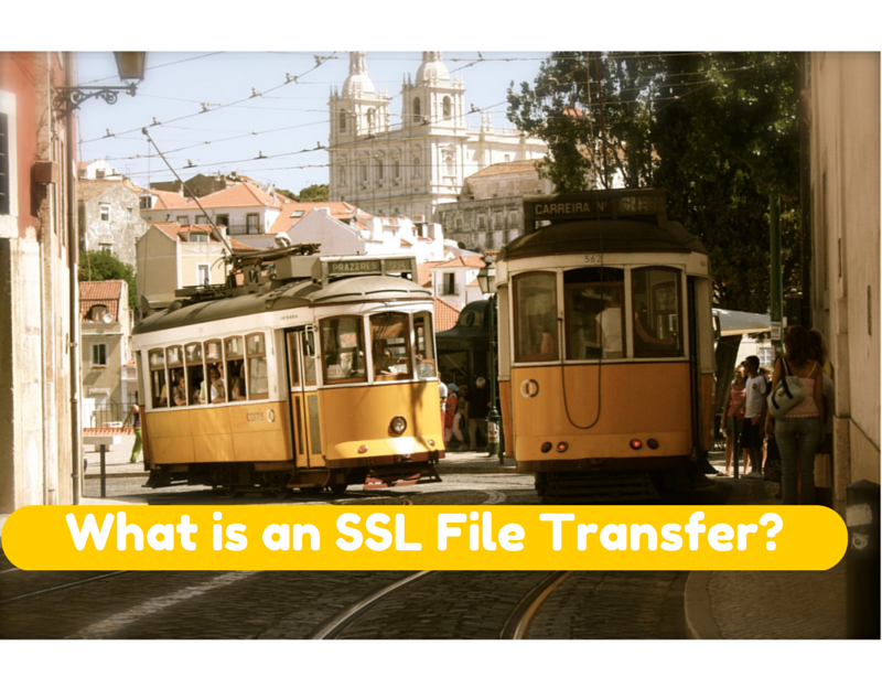 What_is_an_SSL_File_Transfer