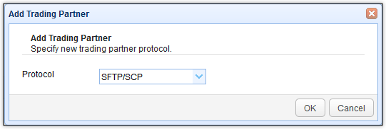 add_sftp_protocol_for_trading_partner