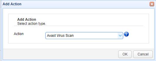 avast-virus-scan-img2