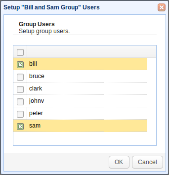 bill-and-sam-group