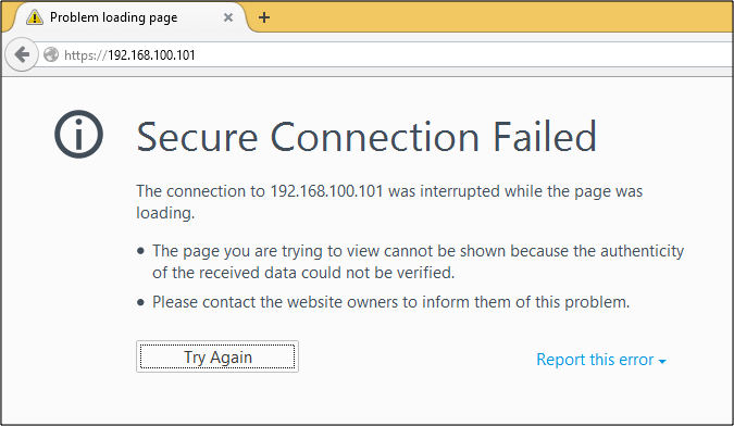 client-certificate-authentication-failed
