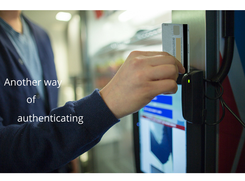 What Is Client Certificate Authentication?