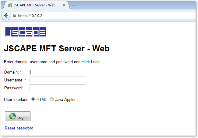 connecting-to-https-http-reverse-proxy