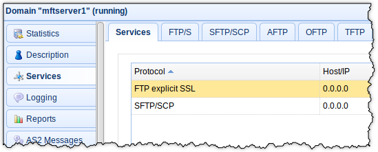 ftp_and_sftp_services