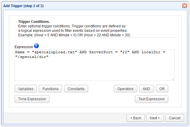 ftp_automation_clientip_trigger_condition