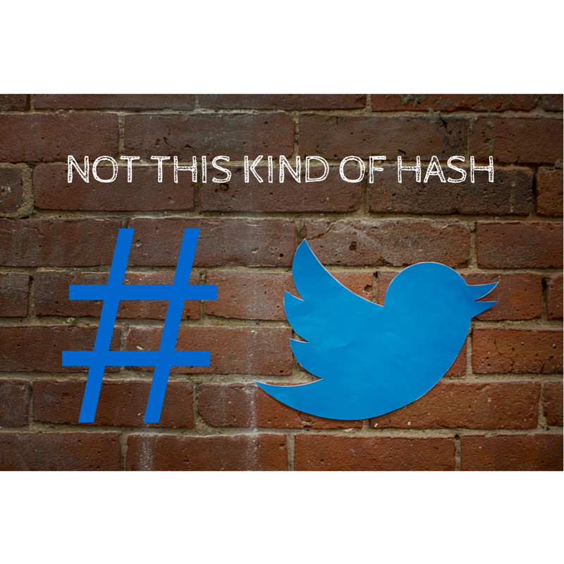 hashing_not_this_kind_of_hash-1
