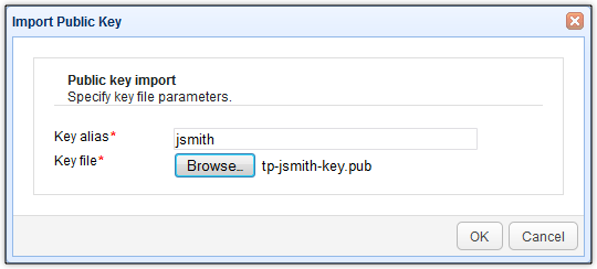 import_public_key_file
