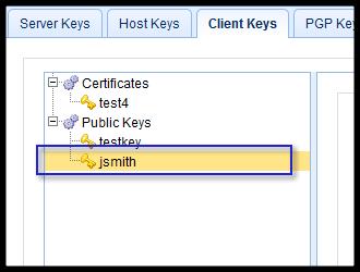 imported_public_key_file