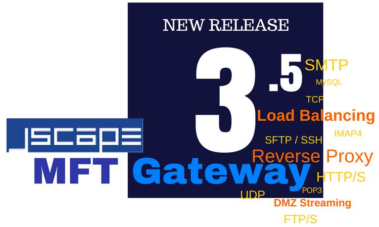 jscape mft gateway 3.5.png