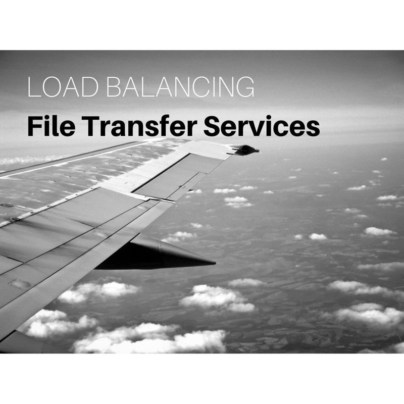 load_balancing_file_transfer_services