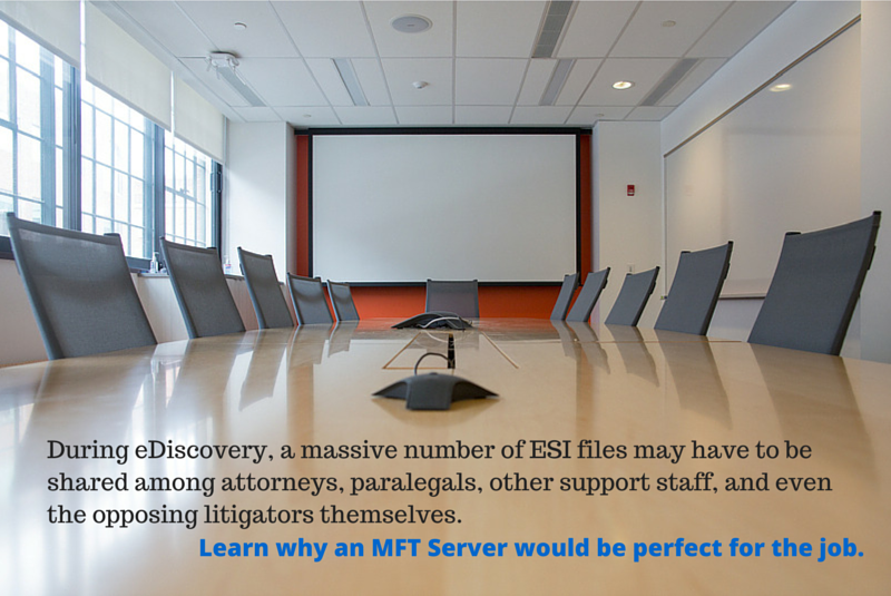 mft_server_ediscovery