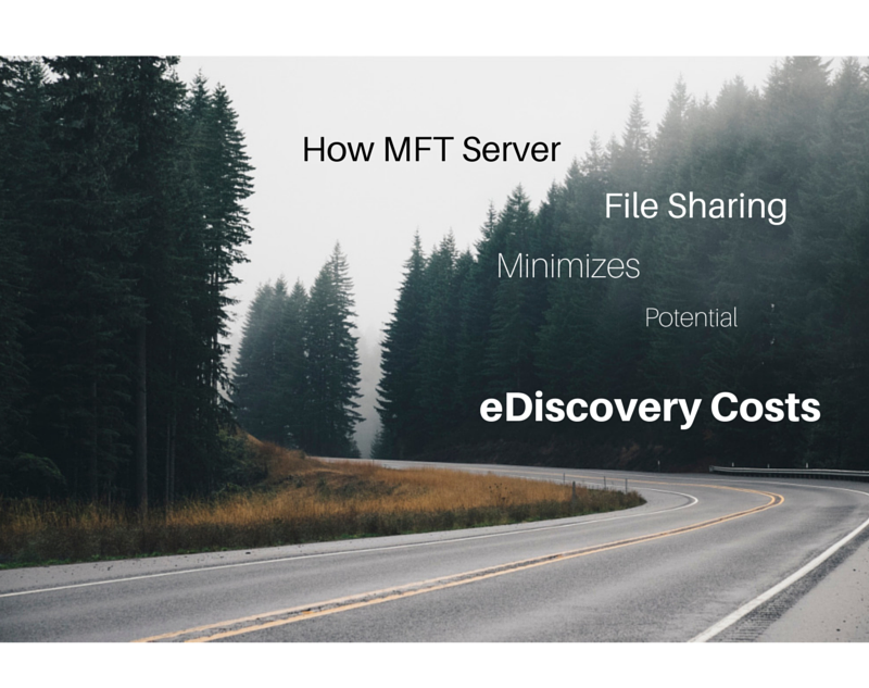 mft_server_file_sharing_minimizes_ediscovery_costs