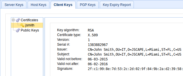 newly-created-client-digital-certificate