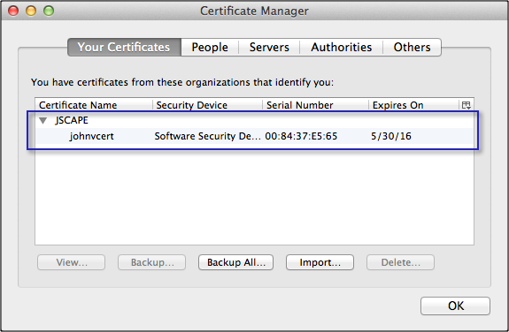 newly-imported-client-certificate-in-firefox