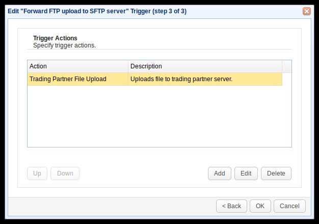 newly_added_trading_partner_file_upload