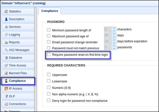 password-compliance-require-reset