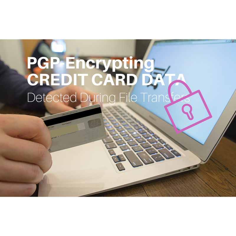 pgp_encrypt_credit_card_data_during_file_upload