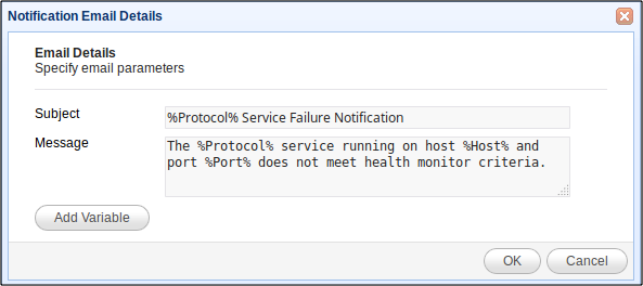 reverse_proxy_email_notification_details