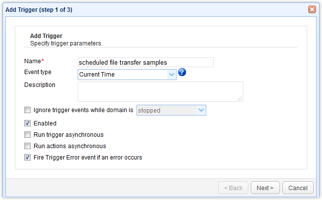 scheduled-file-transfer-current-time