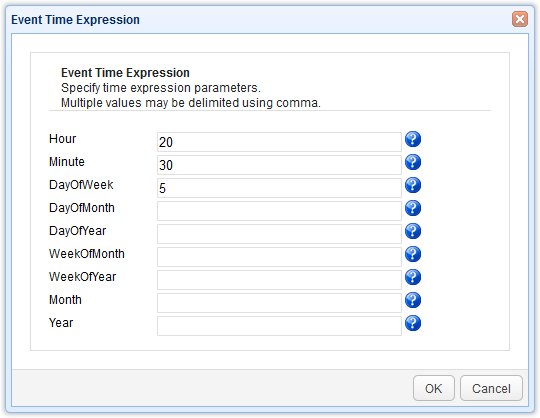 scheduled-file-transfer-time-expression