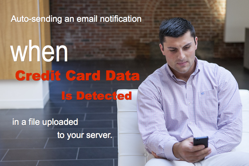 sending-email-notification-detect-credit-card-file-upload