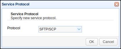 sftp-add-service