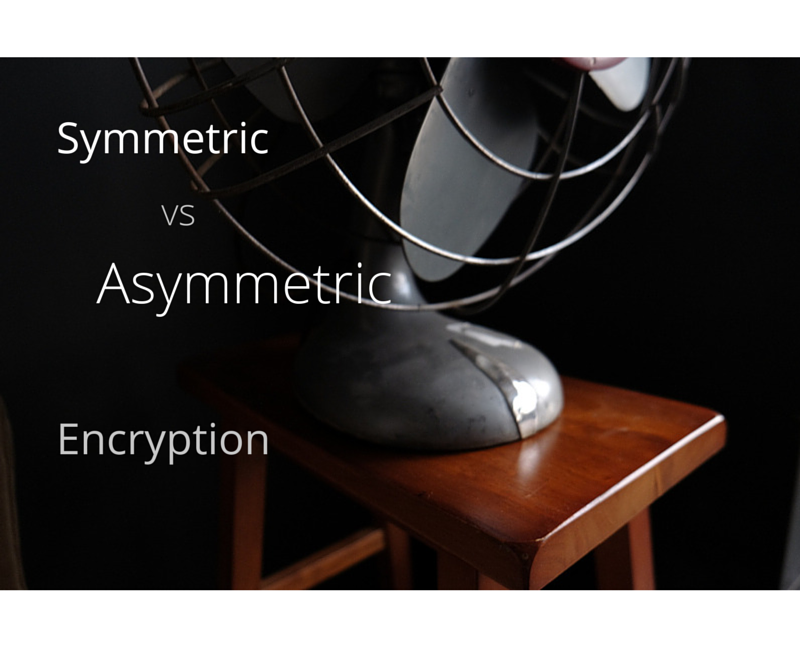 symmetric_vs_asymmetric_encryption
