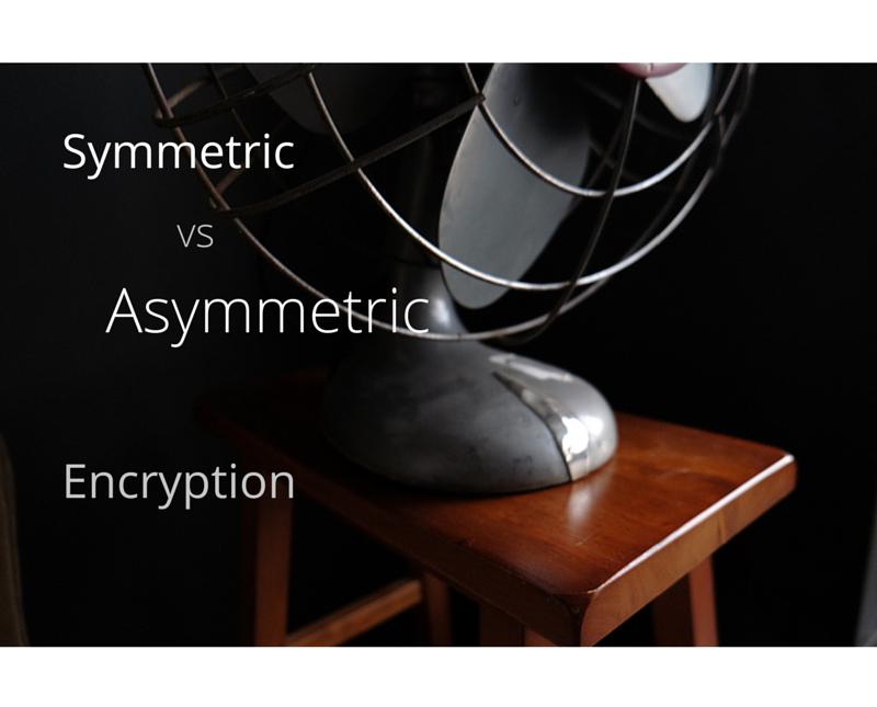 symmetric_vs_asymmetric_encryption