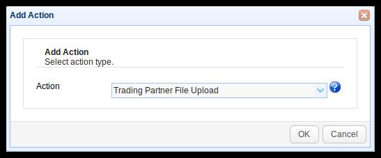 trading_partner_file_upload