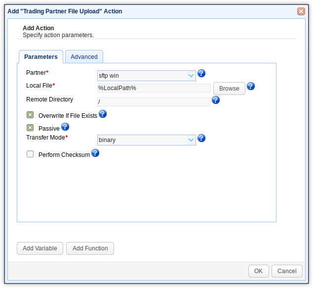 trading_partner_file_upload_parameters