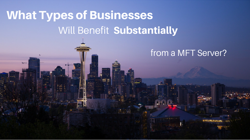 types of businesses benefit from mft server.png