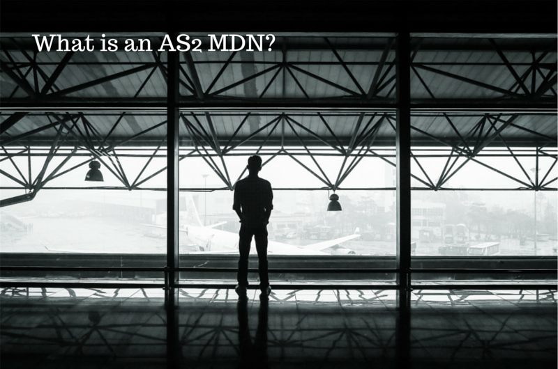 what_is_an_as2_mdn